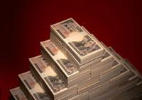 宝くじの税金と確定申告