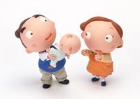 結婚・出産の税金